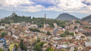 Идеи за майски туризъм из България
