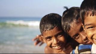Защо е важно децата ни да бъдат част от новата Swim Generation?