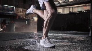 За едно по-вълнуващо и комфортно бягане по улиците