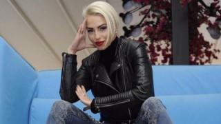 Цвети Стоянова проговори за инцидента