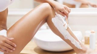 7 грешки, които допускаме при бръсненето на краката