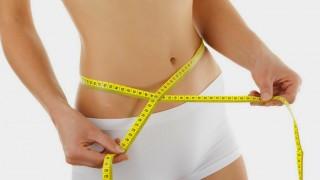Ефективни хитринки срещу коремните мазнини