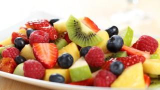 Пет здравословни предложения за закуска