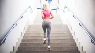 Колагенът супер съставката, която ще направи тренировките ти още по-ползотворни