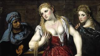 Средновековни секс практики