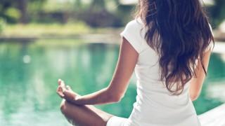 20 дзен мъдрости, които ще променят представите ви за щастието