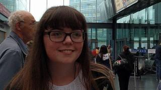 Ограбен живот без време: Това е първата жертва на терористичния акт в Манчестър