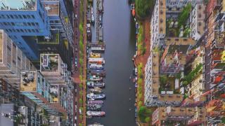 10 спиращи дъха снимки от различни краища на света (ГАЛЕРИЯ)