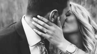 6 признака, че връзката ви е приключила