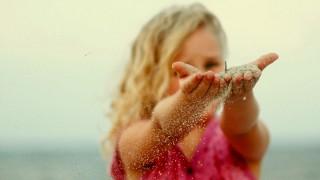 Да се завърнеш в детството без магическо хапче