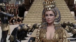 10 неизвестни факта за Клеопатра
