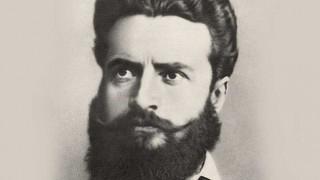 Честваме 144 години от героичния подвиг на Христо Ботев