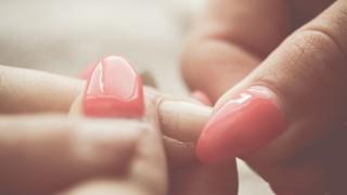 Здравословните проблеми, които ноктите ни издават