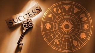 Седмичен хороскоп: Страст за Овните, професионален фурор за Стрелците
