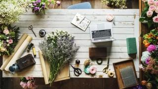 5 умни джаджи, които всеки трябва да има в дома си
