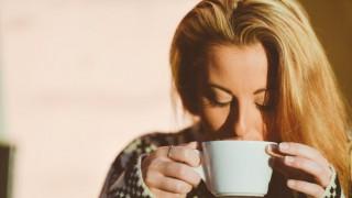Плюсове и  минуси на кафето