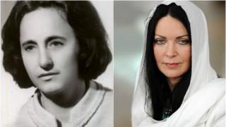 И в добро, и в зло: Изумителните истории на съпругите на диктаторите
