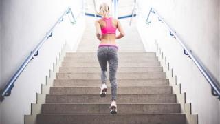 Защо е хубаво да тичате