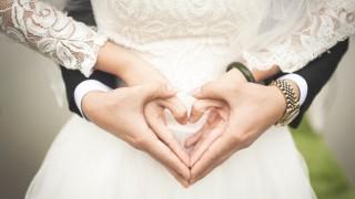 За кои 3 зодии е най-добре да се омъжим?