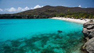 Шест плажа-мечта, които да посетите това лято