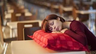 8 причини да сте постоянно уморени