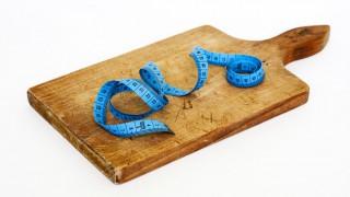 Диети и пак диети