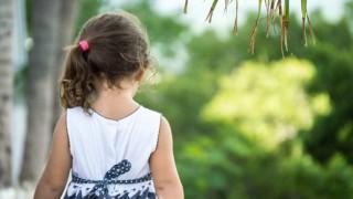 В главата на едно дете аутист
