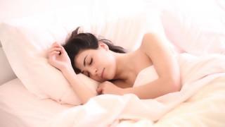 5 вредни навика, които ви пречат да отслабнете