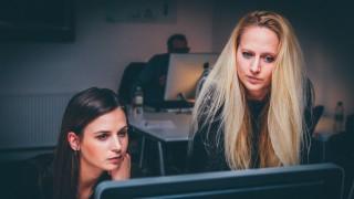 Що е то професионален burnout?