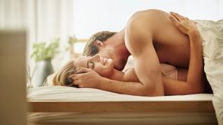 Какъв е сексуалният ви живот според месеца на раждане