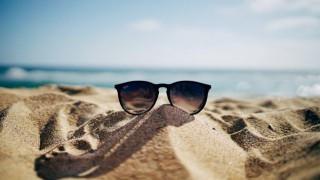 Седмична астропрогноза: Летни бури, летни страсти
