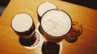 Ето какво се случва с тялото ни при редовна консумация на бира