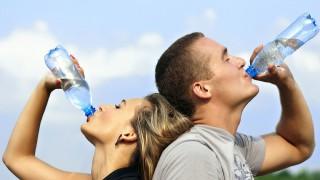 Ето защо не трябва да използвате пластмасовото шише многократно