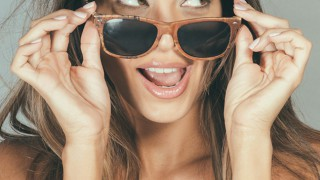 10 безценни съвета за жени над 35