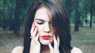 Как да се справим с болката след травма