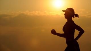Навиците, които удължават и скъсяват живота ви