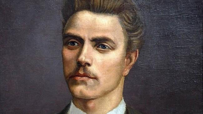 България си спомня за Апостола. Дали ще се роди втори като него?