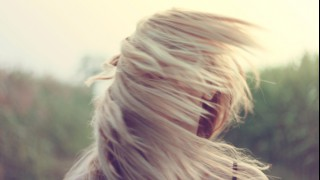 Тези трикове ще накарат косата ви да расте по-бързо