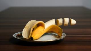 Никога не сте подозирали, че тези храни са отровни!