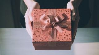 Звездите вещаят: Подарък от съдбата очаква Девите