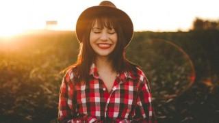 5 неща, които Раците трябва да преглътнат, за да бъдат щастливи