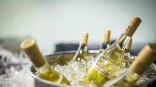 Седем филма за истински винолюбители