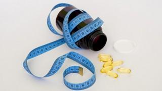 Най-абсурдните диети, за които сте чували