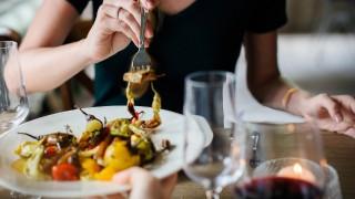 5 идеи за забързване на метаболизма