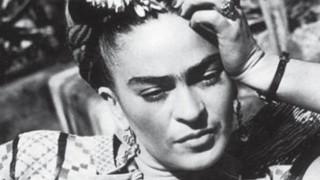 Фрида Кало: Крака - за какво са ми те, когато имам криле?