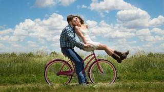 Фразите, които мъжете и жените разбират различно