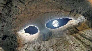 7 скални забележителности в България, които трябва да видите