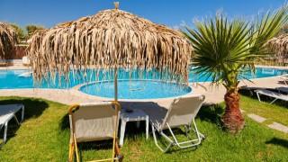 7 екзотични хотела за незабравима почивка