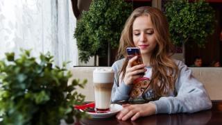 4 трика, които ще ви помогнат да правите невероятни снимки с телефона си