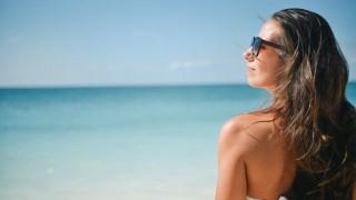 Мисия - да пречистим тялото през лятото
